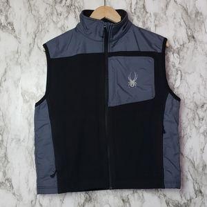 Spyder Men's Vest